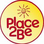 place2be_cmyk_logo-297x300