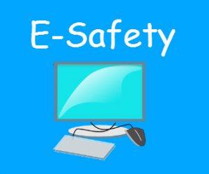 e_safety